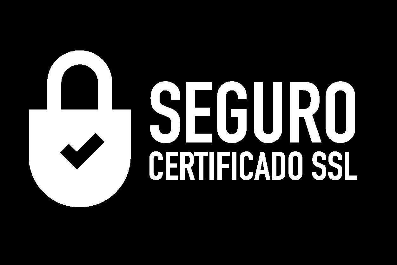 8.Seguro-white
