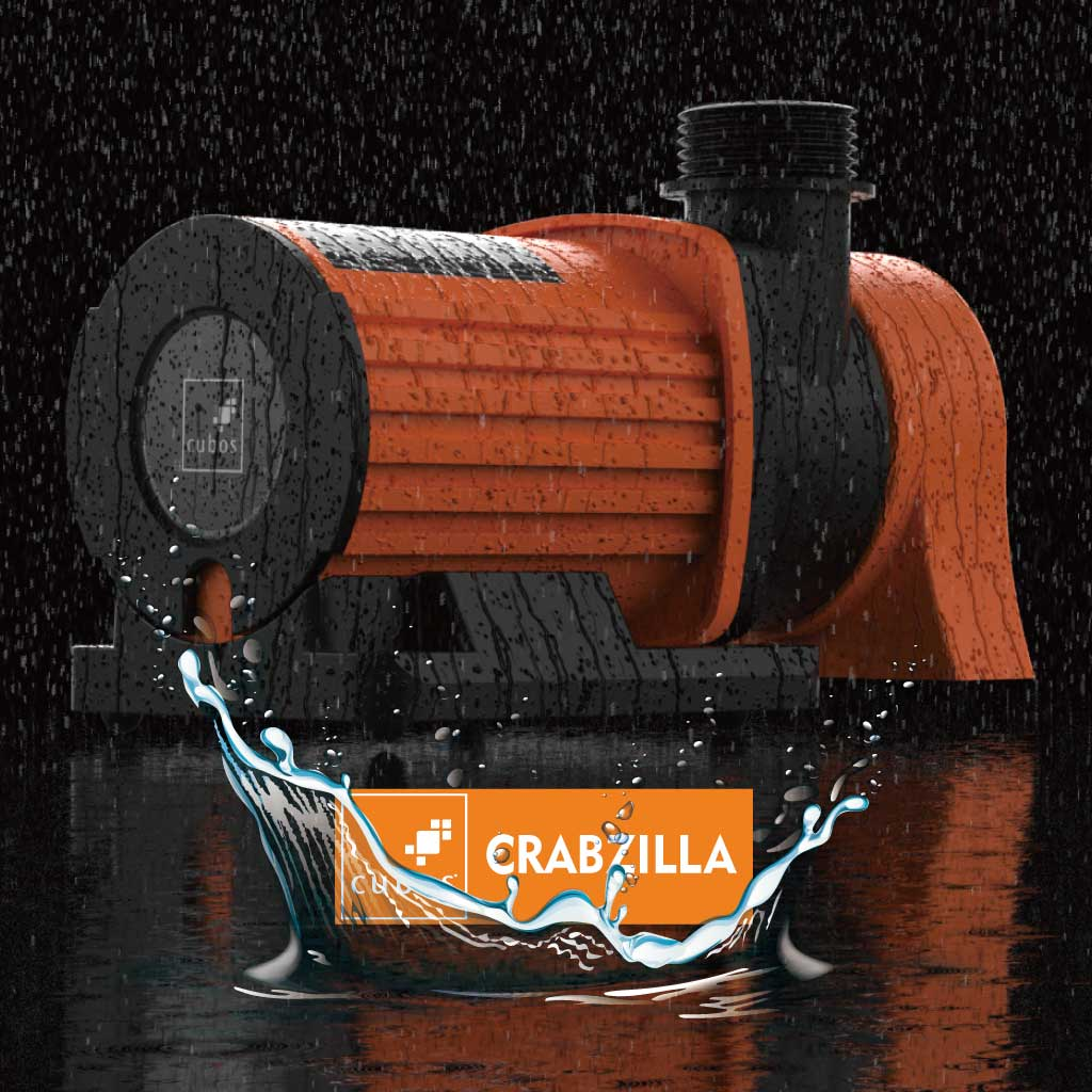 Crabzilla-banner-mobilex1024x1024