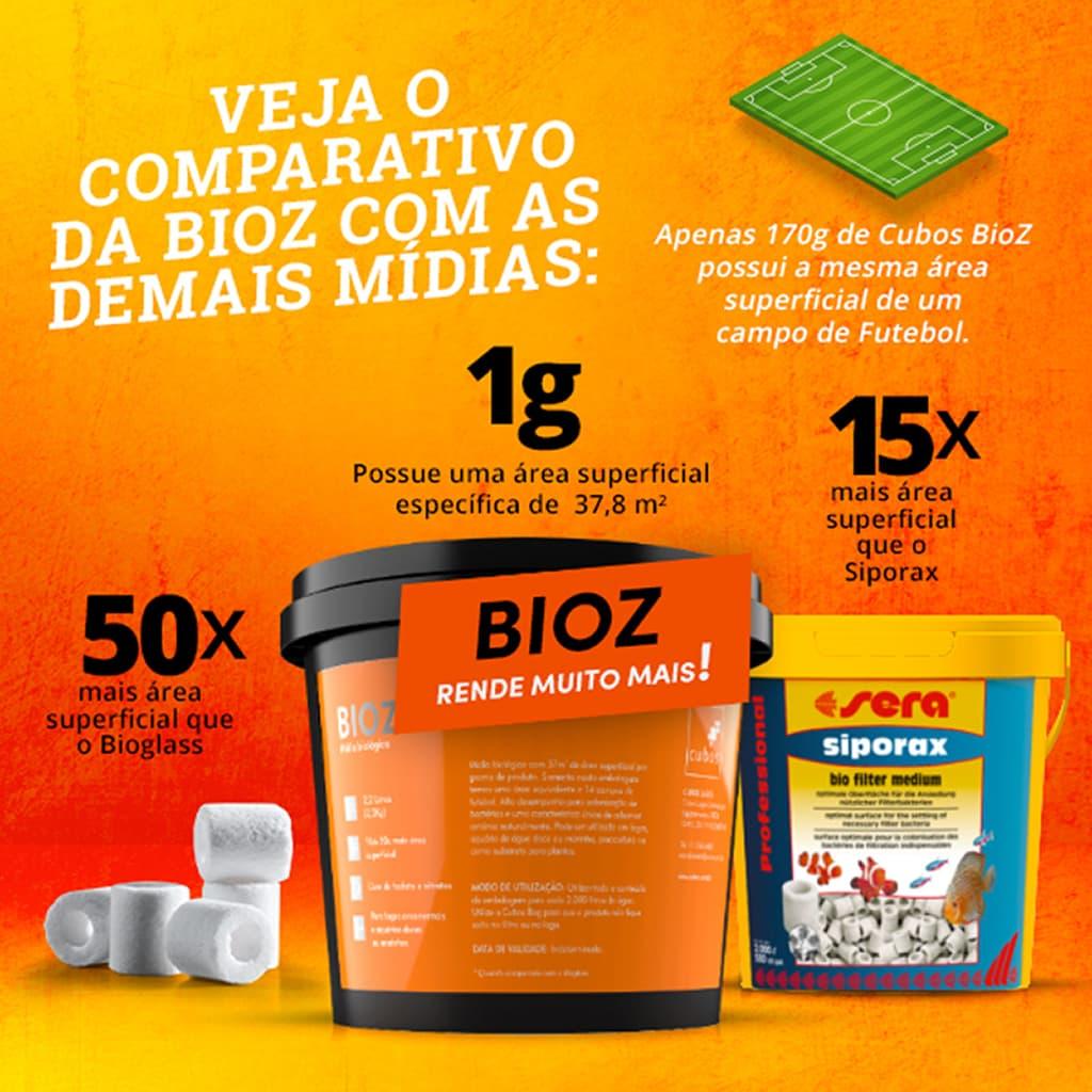 bioZ_mobile_2