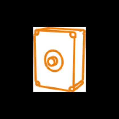 i_cones-menu-04