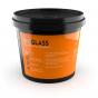 Bioglass para lagos