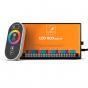 Led Box RGB 5P