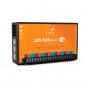 Led Box RGB 5P Wi-Fi